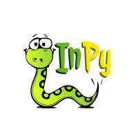 python eval dictionary