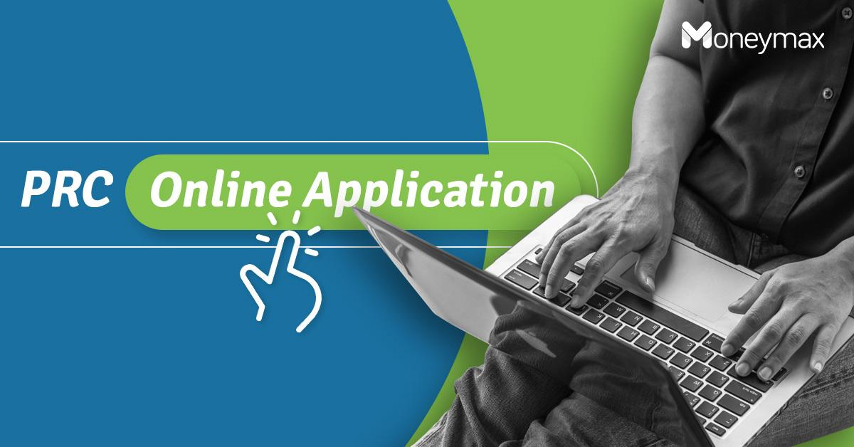 online application ust ph