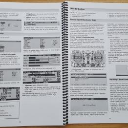 opentx manual