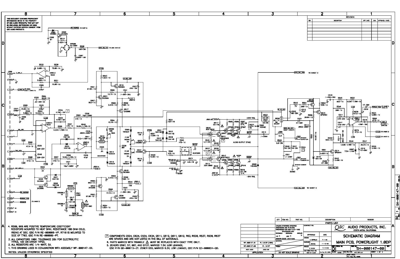 qsc k12 2 manual