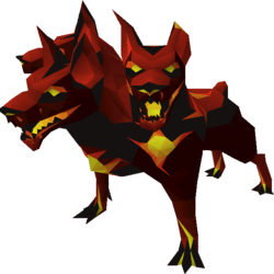 osrs hellhound slayer guide