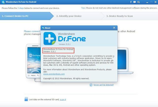 pdf password remover apk