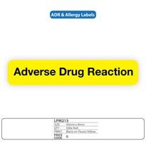 surestep drug test instructions