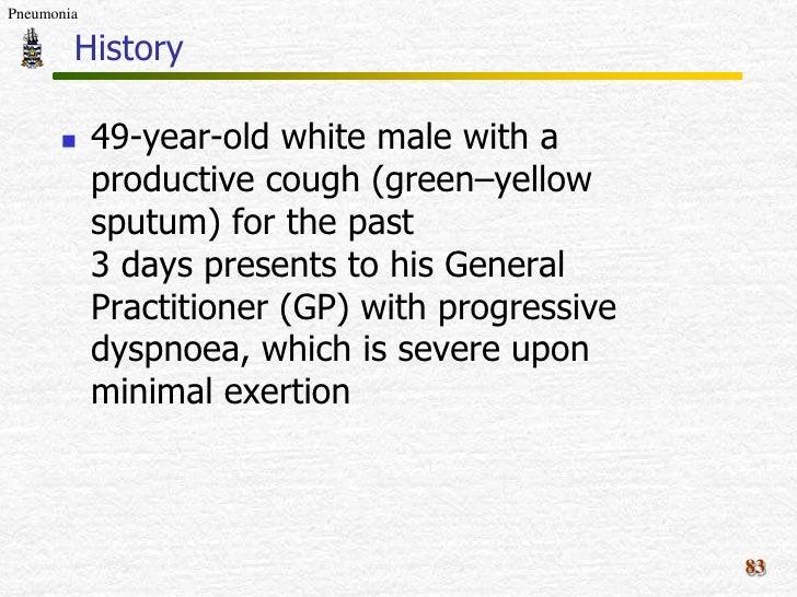 vidal medical dictionary