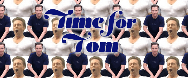 wet t-shirt contest dictionary