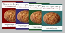 open crumb mastery pdf