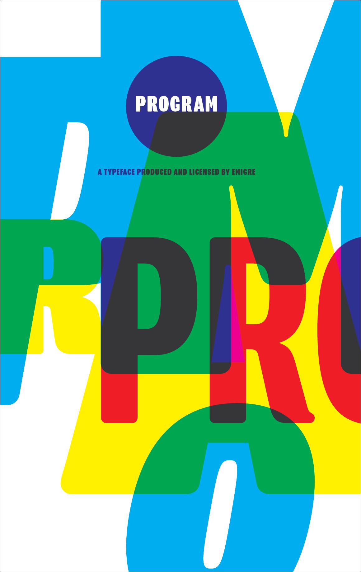 type on pdf free