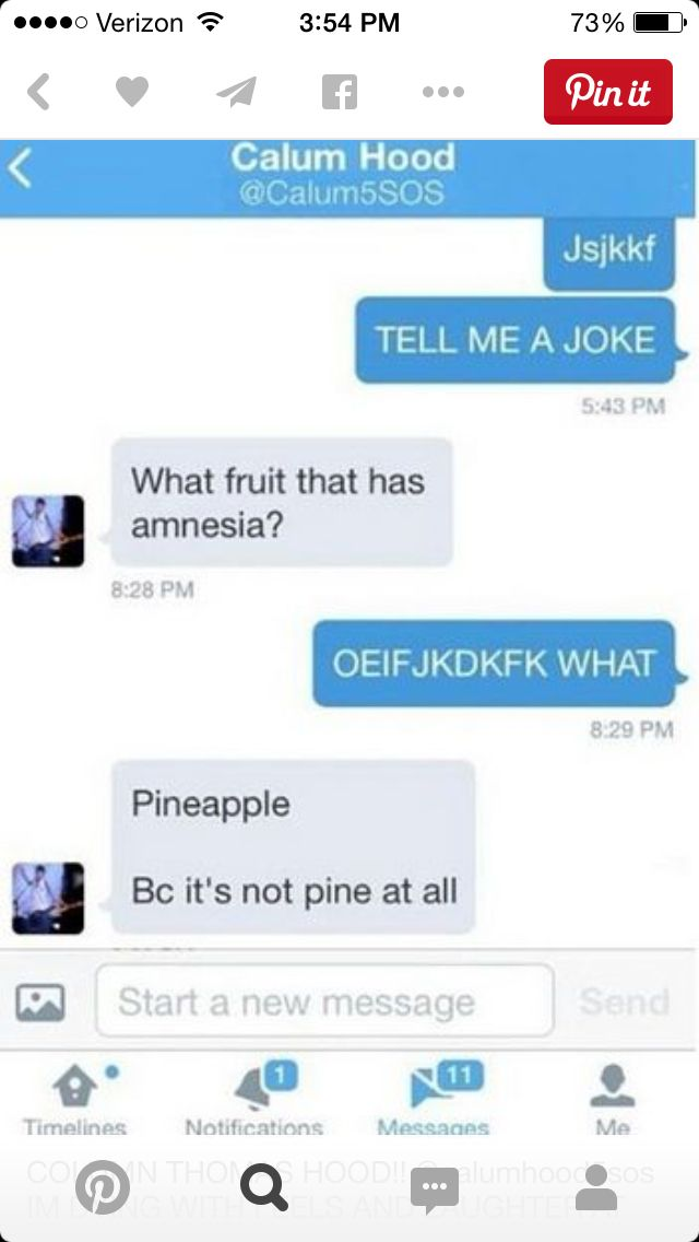 pineapple urban dictionary