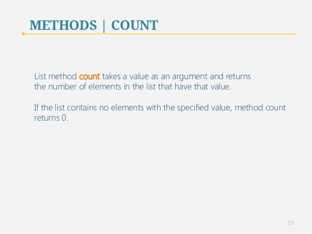 python dictionary value list append