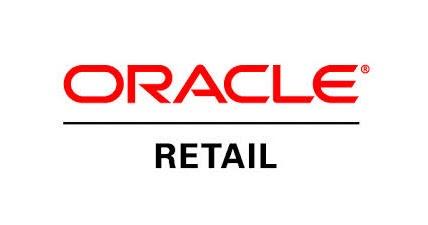 oracle retail rpm documentation