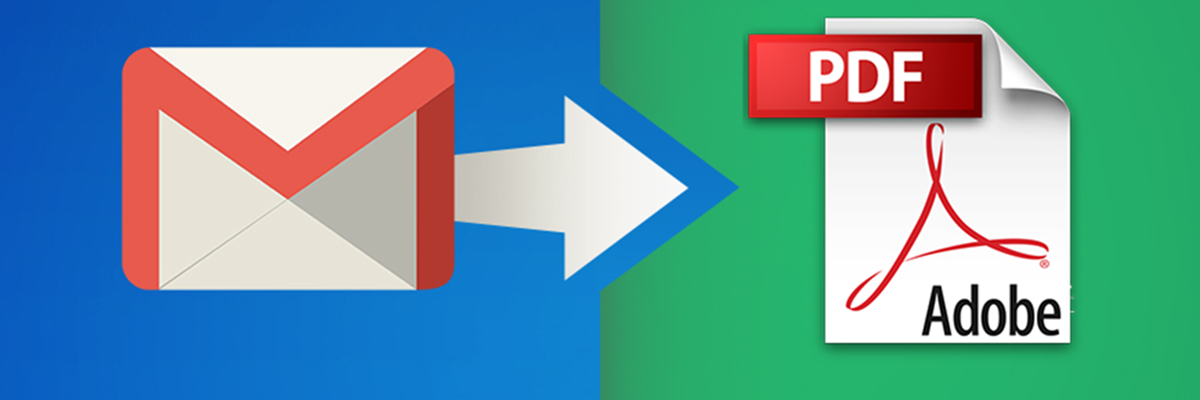 pdf to email