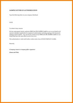sample authorization letter to get psa birth certificate