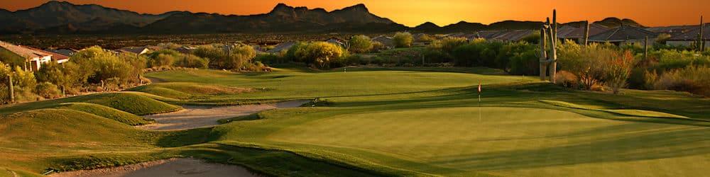 pupuke golf course guide