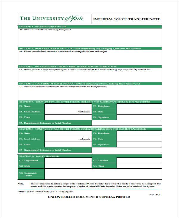 the wasteland themes pdf