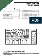 volca sample manual english