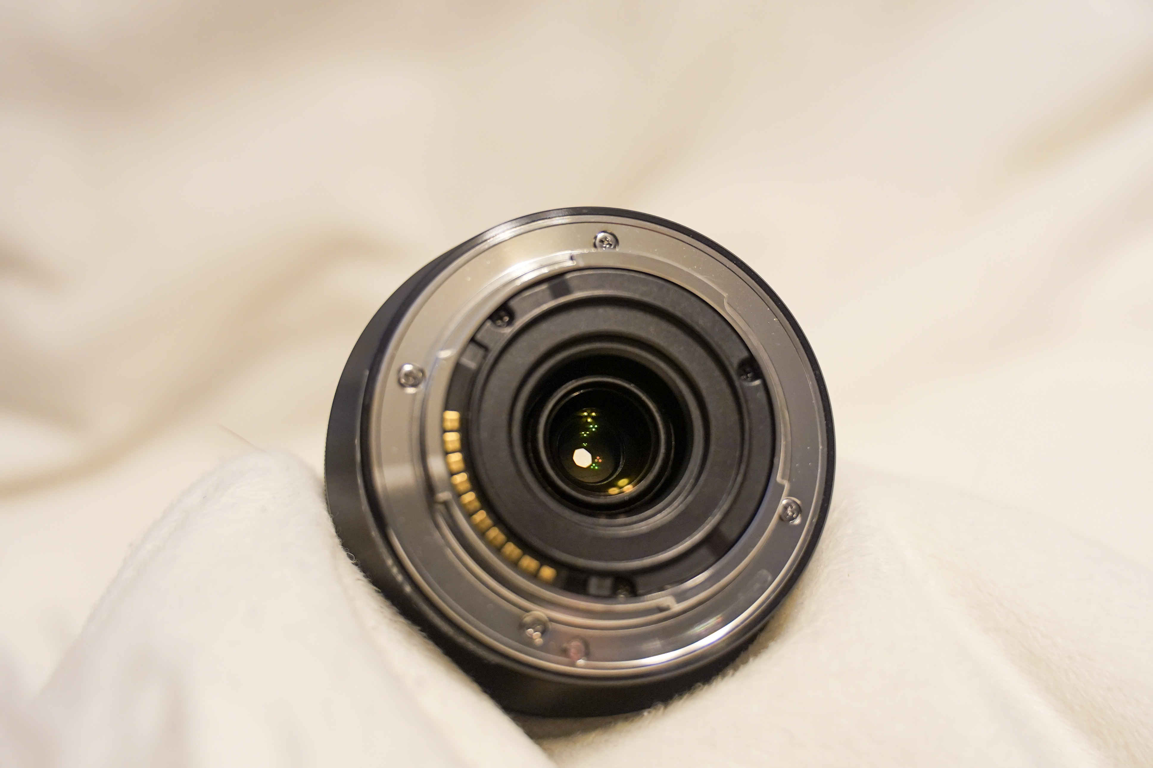 sony 10-18mm wide-angle zoom lens sample photos