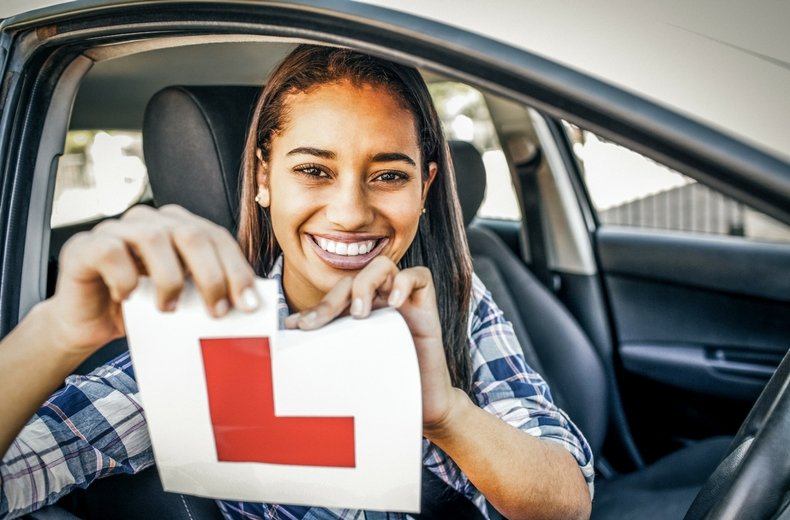 nz drivers licence test guide