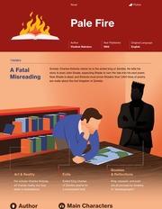pale fire pdf