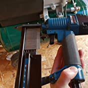 tacwise nailer instructions