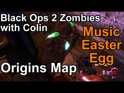 reddit origins zombies guide