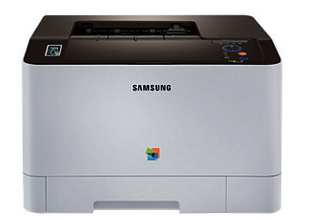 samsung xpress c1810w manual pdf