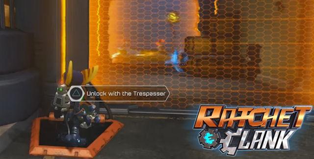 ratchet ps4 trophy guide