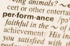 singeing dictionary meaning