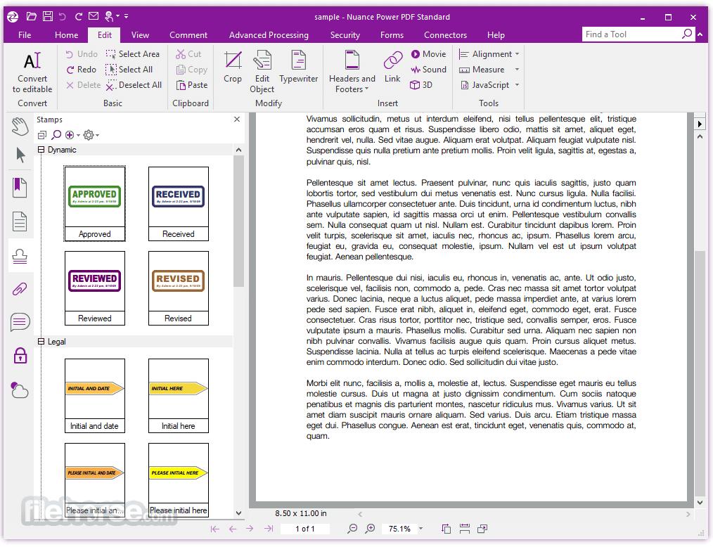 microsoft print to pdf windows 7 download