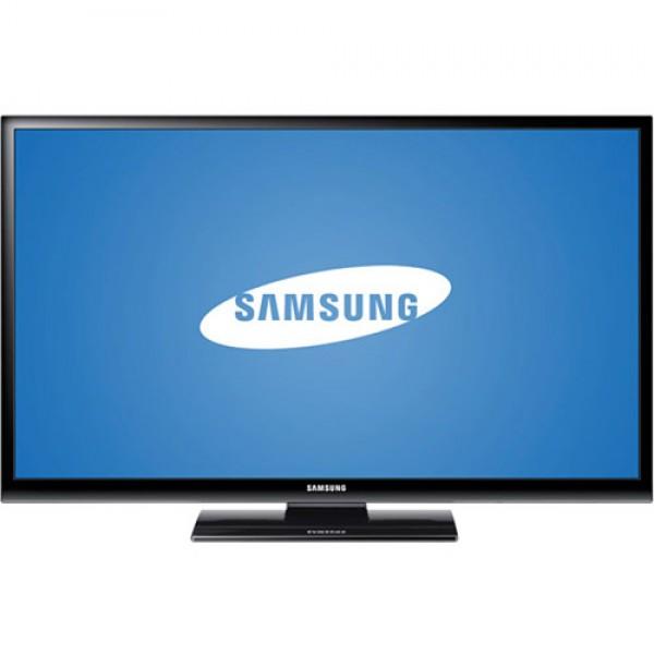 samsung plasma tv 42 inch manual