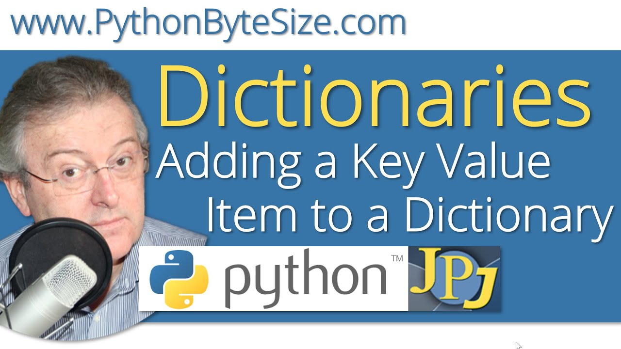 multiple value dictionary python