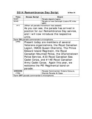 sample emcee script for seminar pdf