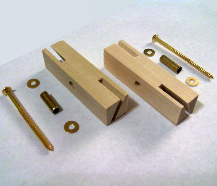 wooden propeller plans pdf