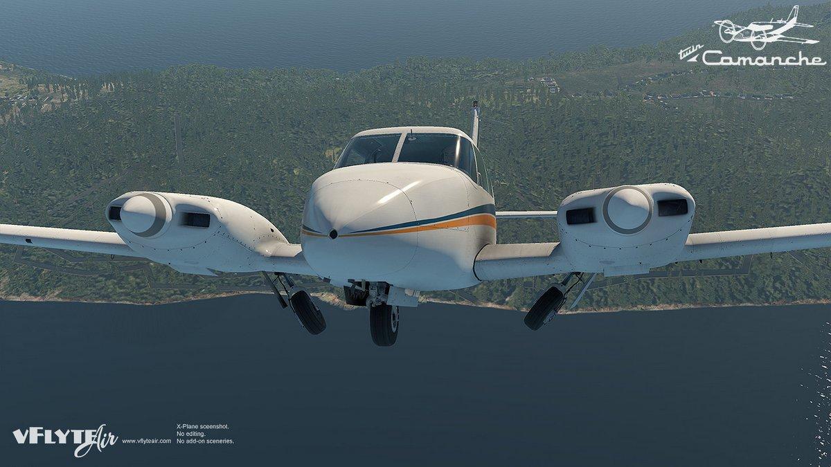 x plane 10 manual