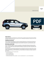 volkswagen golf mk5 owners manual pdf