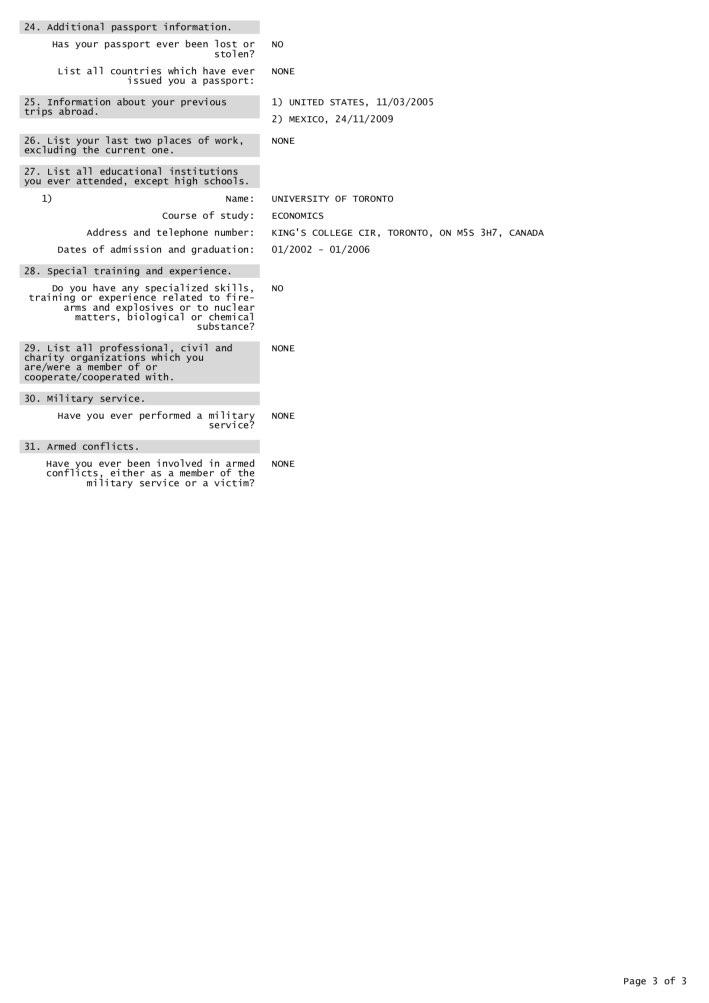 nz citizenship form pdf