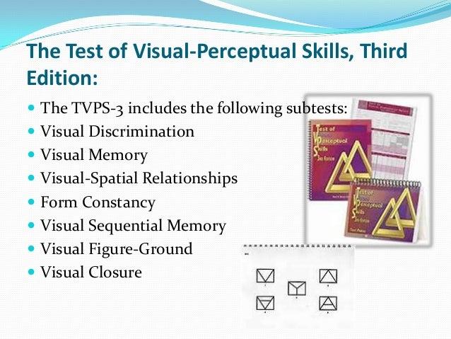 tvps 3 manual