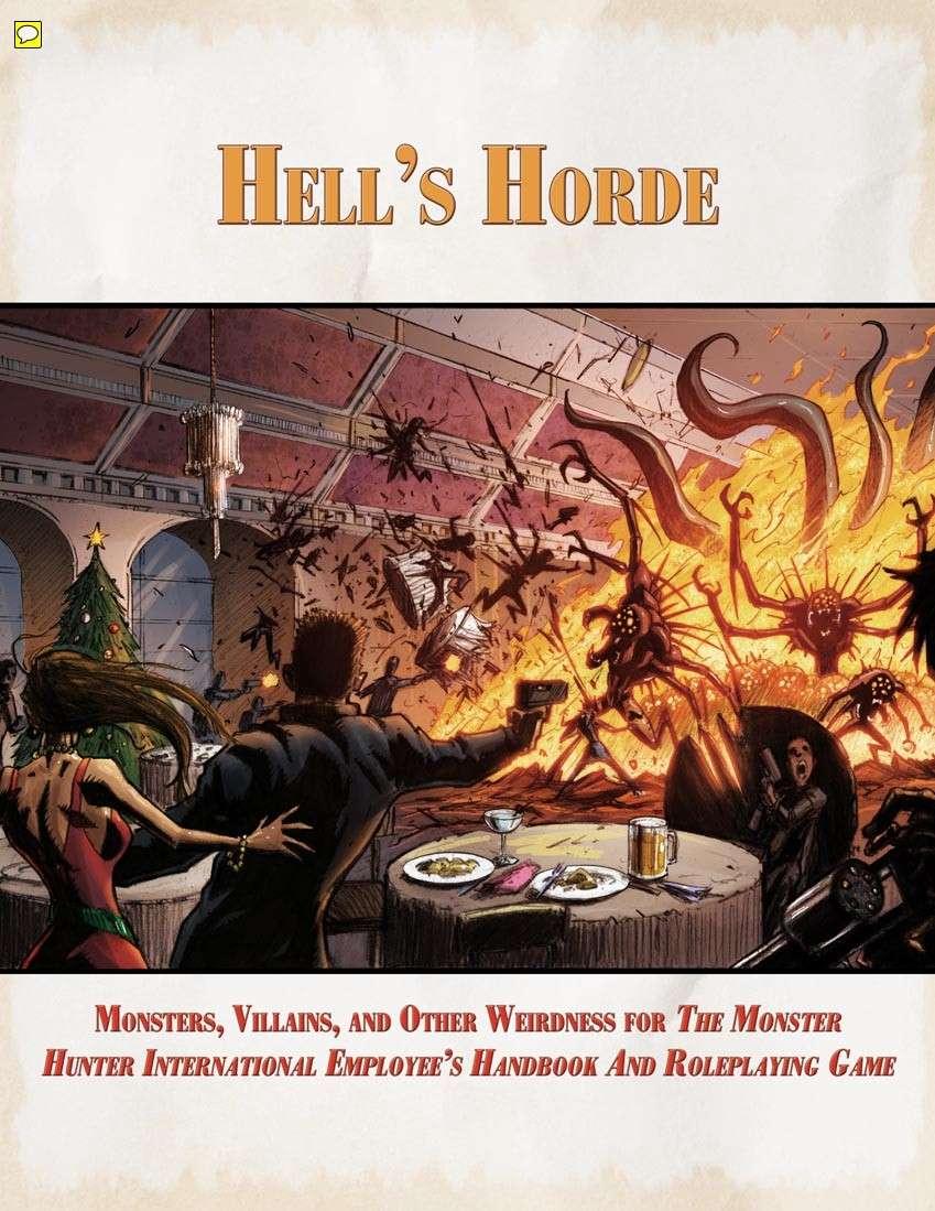 monster hunter world art book pdf