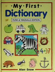 open sesame urban dictionary