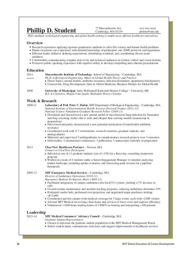 sloan fellowship application