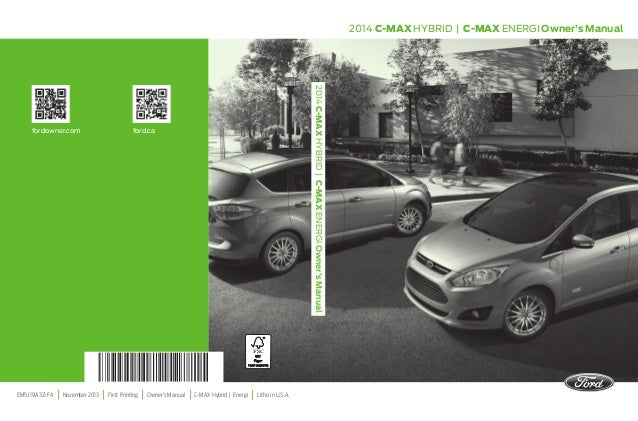nmax owners manual