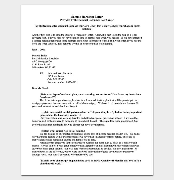 pdf modification