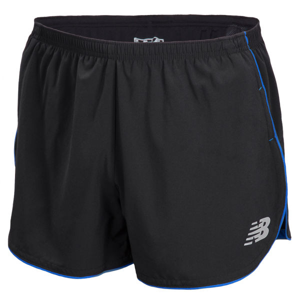 new balance running shorts size guide