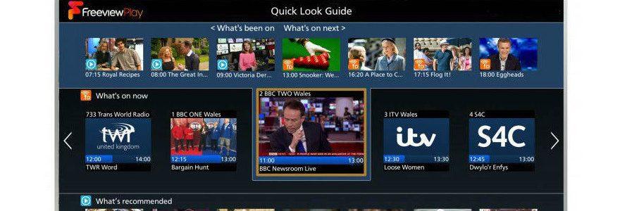 tv guide uk itv2