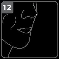 ultibro inhaler instructions