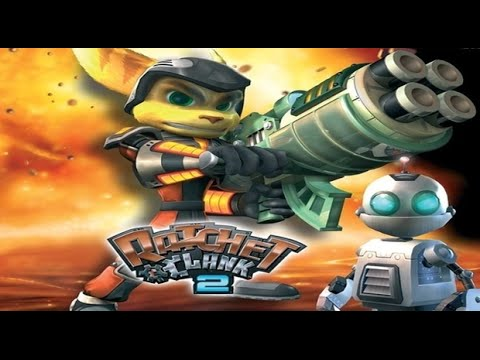 ratchet and clank a crack in time trophy guide