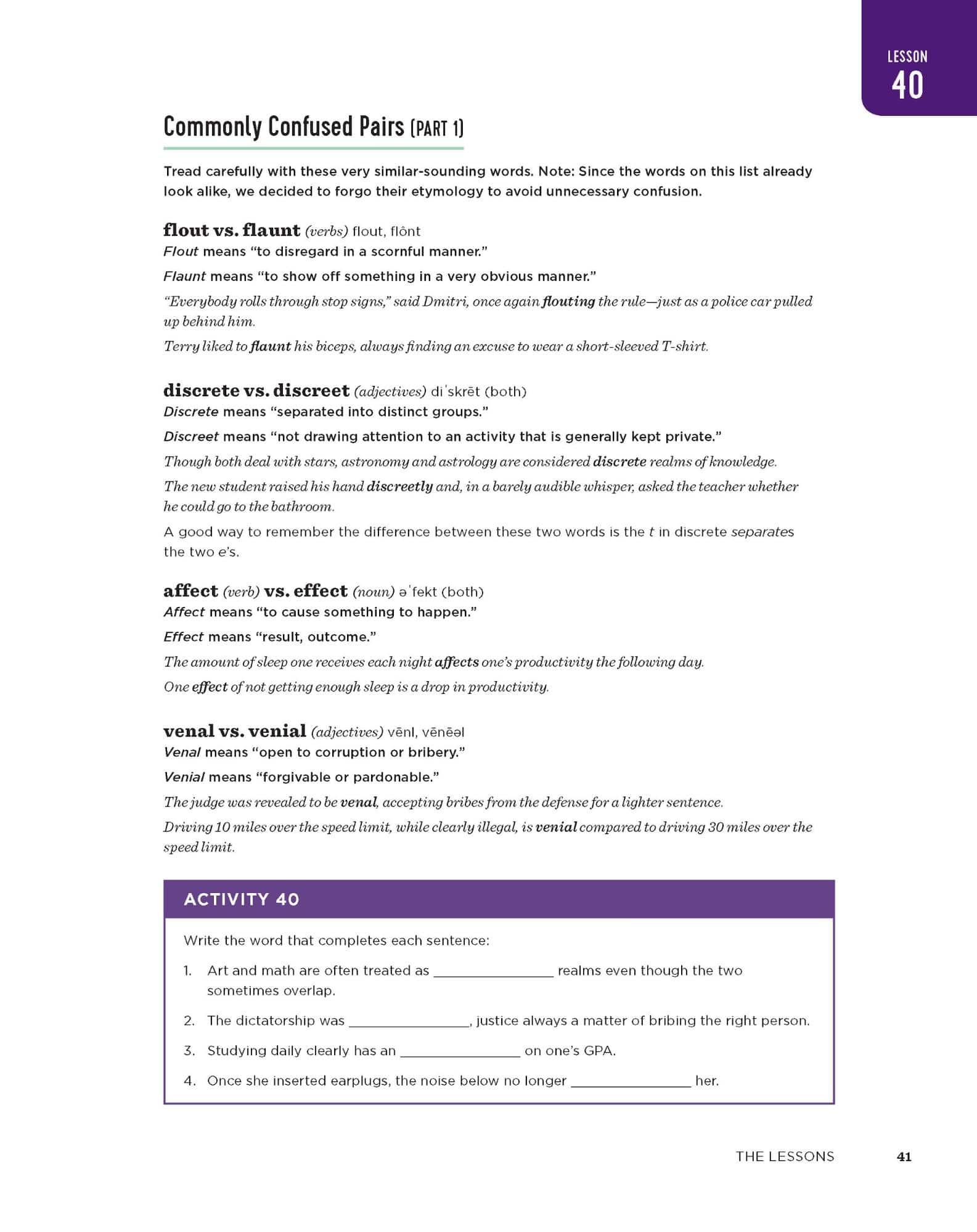 sat vocabulary 2018 pdf