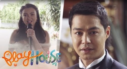 playhouse episode guide abs cbn