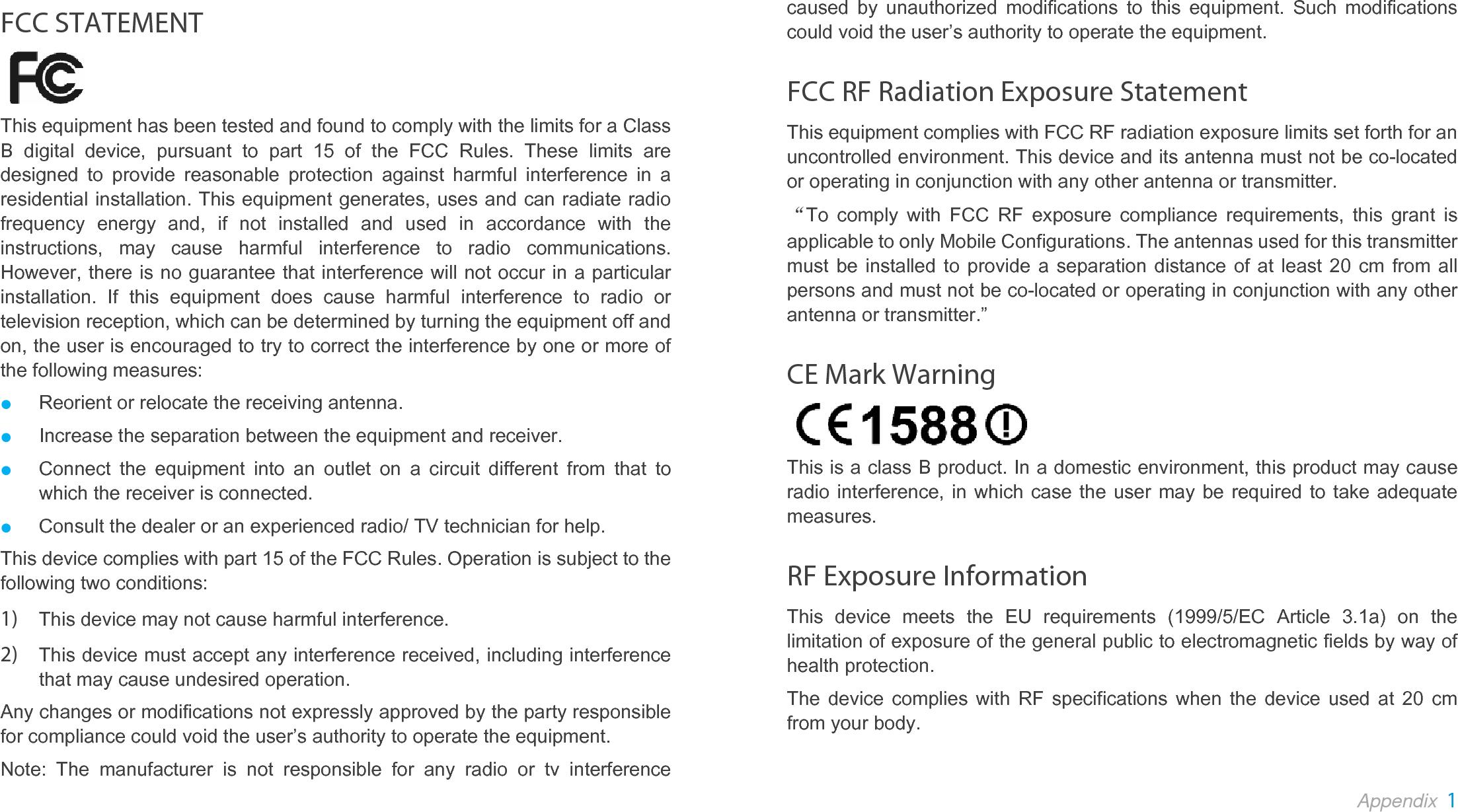 tp link ac1200 range extender manual