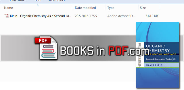 where can i download textbooks for free pdf