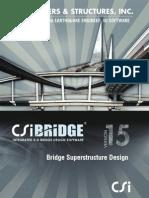 nzta bridge manual pdf